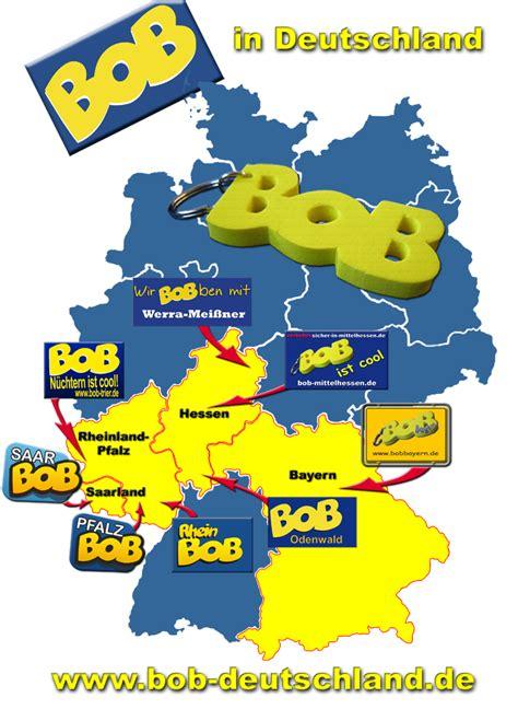 bob karte goudenelftal