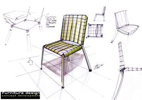 product  furniture design  joshua hakman  coroflotcom