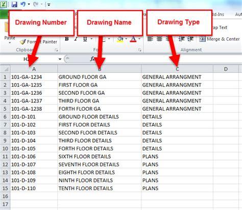 excel vba get worksheet name from index list sheet tab
