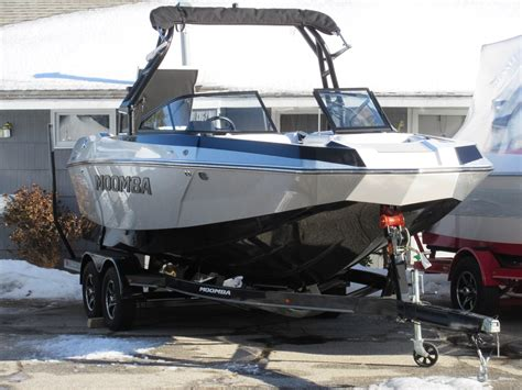 Moomba Boats 2018 by 2018 Moomba Max Power Boat For Sale Www Yachtworld