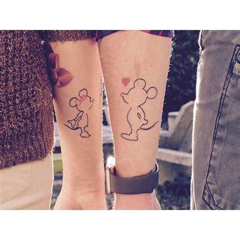 1000 Idées Sur Le Thème Tatouages Ours Sur Pinterest