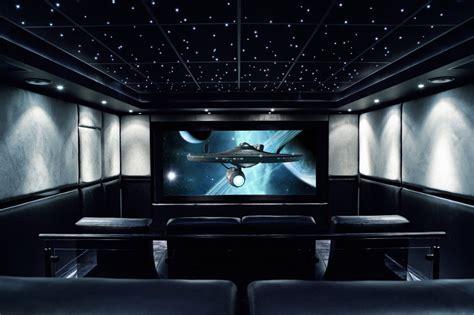 electroso home cinema