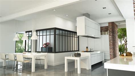 atelier cuisine marseille modele de chambre a coucher design