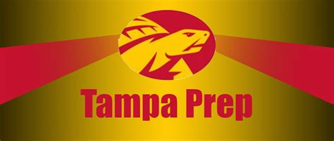 tampa prep lacrosse cancels season tampa lax report