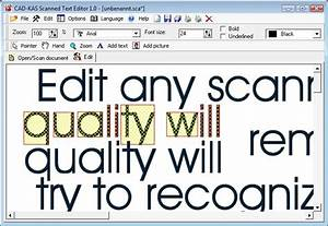 gebpuggnisi download scanned text editor download With free software to scan and edit documents