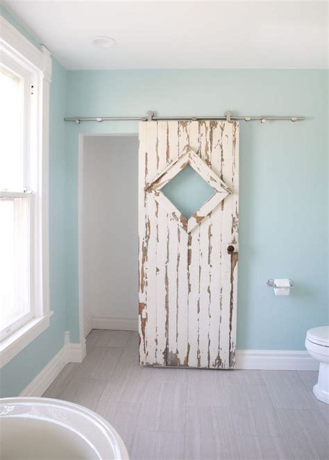 fixer upper bathroom before and afters home ideas