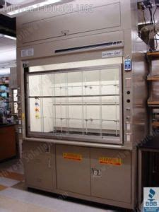 air extraction fume hoods fume hood exhaust fans lab