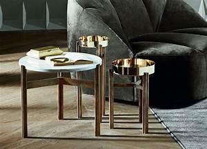Gallotti Radice : gallotti radice twelve coffee table gallotti radice furniture ~ Orissabook.com Haus und Dekorationen