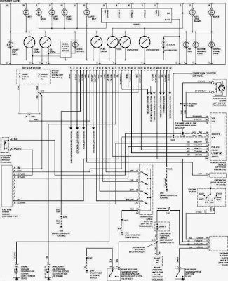 wiring diagrams   manual ebooks  chevrolet
