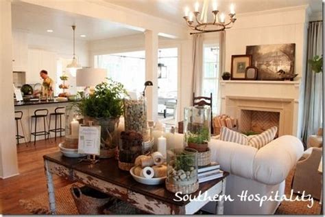 Southern Living Small Living Rooms by 25 Best Southern Living Rooms Ideas On