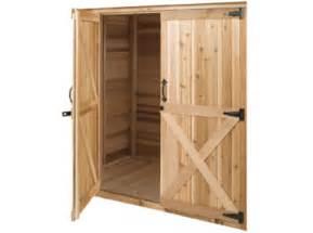 interior wood shutters home depot tool sheds for sale in durban garden sheds melbourne shed doors for sale storage sheds