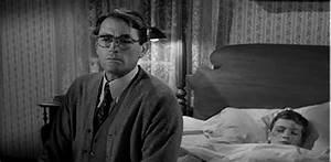 Atticus Finch D... Atticus Description Quotes