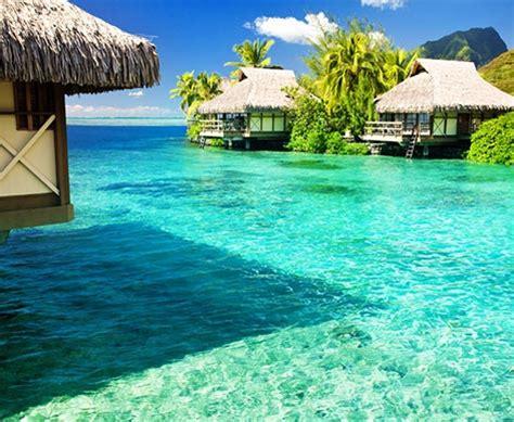 Günstige Häuser In Thailand by Urlaub Auf Den Malediven 187 G 252 Nstige Reisen Und Bungalows