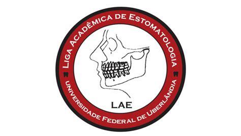 We are establishing your session with academica. Liga Academica de Estomatologia   FO