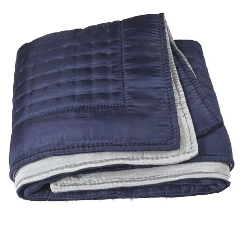 boutis couvre lit matelasse pin by nuits de chine on linge de lit silk quilted bed covers pin