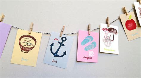 Fotos Aufhängen Schnur by Susilou Karten Papiere B 252 Cher