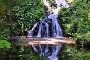 Le Bon Coin Vosges Location : la cascade de faymont dans les vosges photo et image ~ Dailycaller-alerts.com Idées de Décoration
