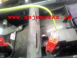 Ini Bro  Cara Reset Ecu Honda New Cb150r  New Cbr150r  Cbr150r Fi  Cb150r