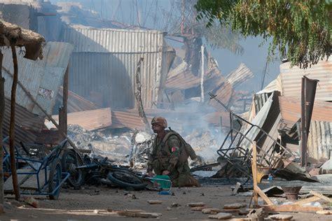 100 ans de photographie aux arm 233 es 233 pisode 20 t 233 moigner des op 233 rations militaires au mali