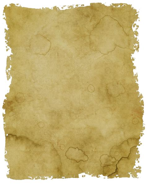 45 Free Parchment Paper Backgrounds and Old Paper Textures