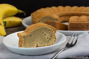 Kuchen Für Kleinkinder : bananenkuchen f r kleinkinder geburtstagskuchen bananen kuchen kleinkind geburtstagskuchen ~ Watch28wear.com Haus und Dekorationen