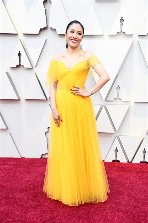 Oscars Red Carpet Live Updates Coverage
