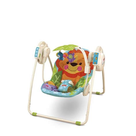 Amazoncom Fisher Price Precious Planet Blue Sky Open Top