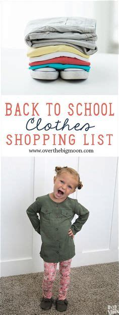1000+ images about H | Back to School on Pinterest | School uniforms Back to school and School ...