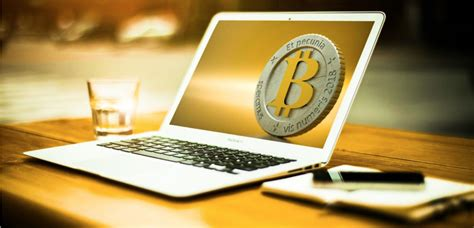 The player chooses his odds that will double his money if he wins. The Best Bitcoin Trading Strategies (That Still Work in ...