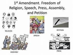 THE CONSTITUTION The Bill of Rights Amendments Amendments ...