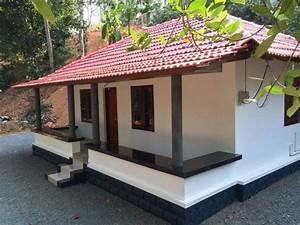 550, Sq, Ft, Low, Budget, Kerala, Traditional, Home, Free, Plan, 2017, Home, Plans, Below, 600, Sq, Ft, Kerala