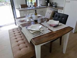 Nehmen Sie Platz : ferienwohnung villa andrea by the sea baabe frau kirsten cooke ~ Orissabook.com Haus und Dekorationen
