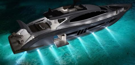 underwater led lights for boats led underwater boat lights socalao mc
