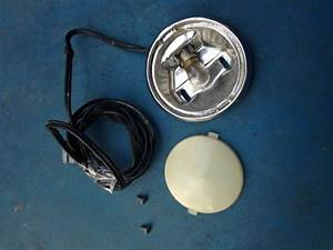 Interior Lights For Sale    Page  13 Of    Find Or Sell Auto