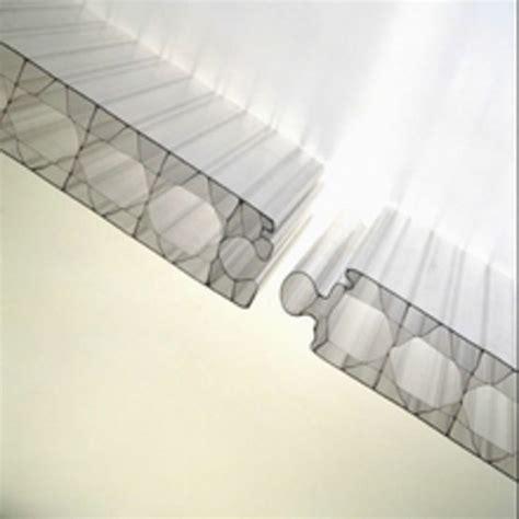 plaque polycarbonate alvéolaire plaque alv 233 olaire embo 238 table en polycarbonate sabic innovative plastics