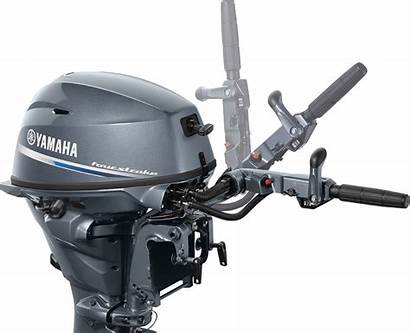 Yamaha Outboard Stroke Hp Portable Outboards Yamahaoutboards