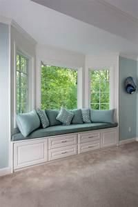 Fensterbank Innen Einbauen 15 Beispiele Zum Nachschauen