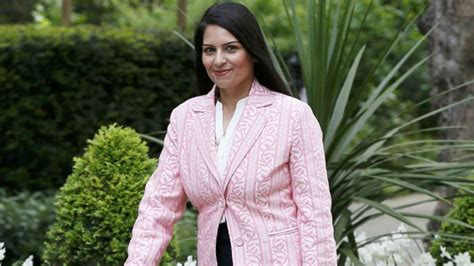Indian-origin British MP rejects labels for minorities in ...