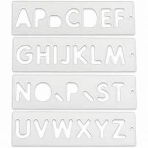 trend letter number templates router jigs templates With router alphabet templates
