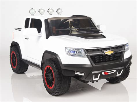2 seater ride on car with parental remote canada ride on chevy truck power wheels style magic cars parental