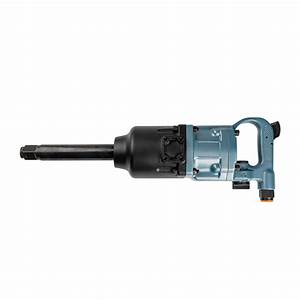 China 1 U0026quot  Heavy Duty Torque Impact Wrench  Pinless Hammer