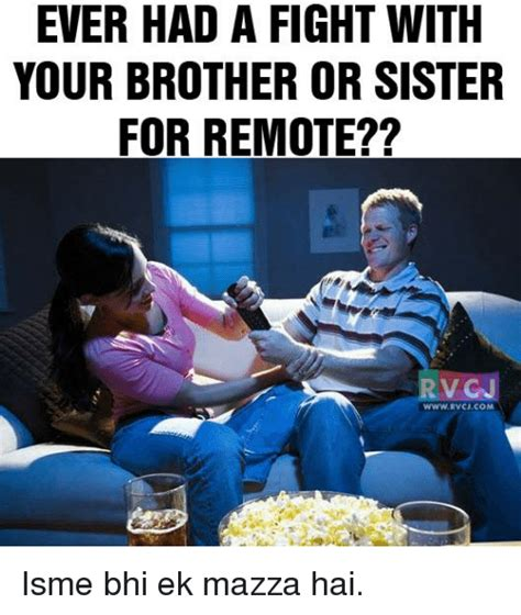 Brother Sister Memes - 25 best memes about brother or sister brother or sister memes