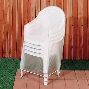 outdoor chair covers discount patio furniture covers sale With chair covers for garden furniture