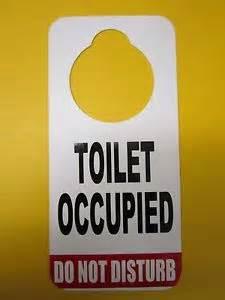funny restroom signs eastern sea star