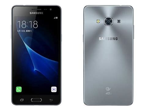 Samsung Galaxy J3 Pro Price In India, Specifications