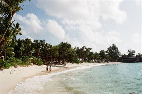 seychellernas valuta seychellisk rupie scr