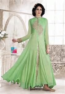 chiffon wedding dresses indian style evening gowns nri pulse