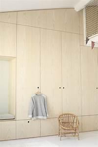 Archi chambre enfant renovation heju 14 rangements for Robe de chambre enfant avec prime pour renovation fenetre