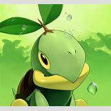 Green Cartoon Characters | 600 x 549 jpeg 68kB