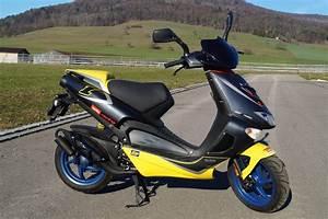 Aprilia Rs 50 Occasion : motorrad occasion kaufen aprilia sr 50 ditech 45km h motoshop ziegler schleitheim ~ Maxctalentgroup.com Avis de Voitures